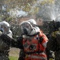 IDF to begin giving its medics chemical weapons antidote | Jewish Education Around the World | Scoop.it