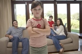 forskning.no > Familien sliter mer enn foreldrene vet | Asperger og Autisme | Scoop.it