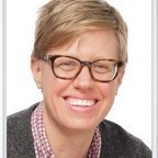 Academic Movers 2014: In-Depth with Emily Drabinski - Library Journal   academic libraries   Scoop.it