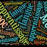 Mooc et apprentissage des langues
