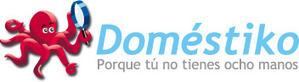 Acuchillar el parquet  - Presupuesto en Doméstiko | Artsdoussie Reformas integrales en Murcia | Scoop.it