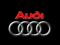 Audi climbs in second place in the August European Market. - focus2move.com | Classified Websites In Pakistan | Scoop.it