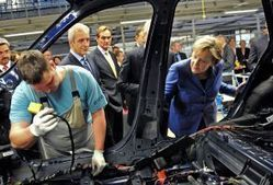 BMW CEO to Germans: Chill out and start buying electric cars - GlobalPost - GlobalPost (blog) | IP in Utility Industry | Scoop.it