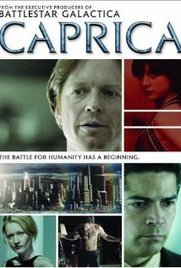 Caprica Episode Guide | Watch Movies Online Streaming | Scoop.it