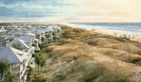 Texas-sized beach cleanup on April 18   Texas Coast Living   Scoop.it