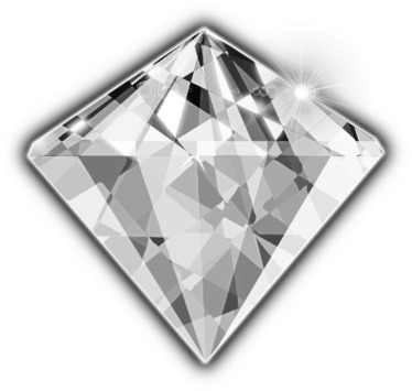 SCAMPER Resources - LiveBinder   Creative Writing   Scoop.it