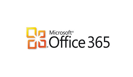 Microsoft Office 365 MIA on Mac | News Channel - Mind Processors | Cubical 6:-  Indian News Channel | Scoop.it