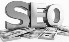 How Much Should You Spend on SEO Services? - Search Engine Watch | Social media and SEO | Scoop.it