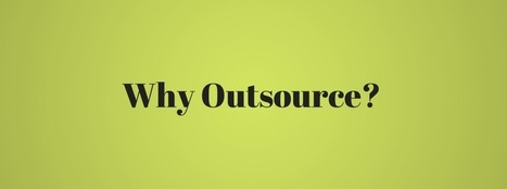 Top 6 Reasons Why You Should Outsource Your PPC Account | Inbound Marketing and Web Design | Scoop.it