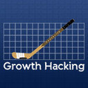 "What is Growth Hacking? PART I: The ""Hack"" by HootSuite 