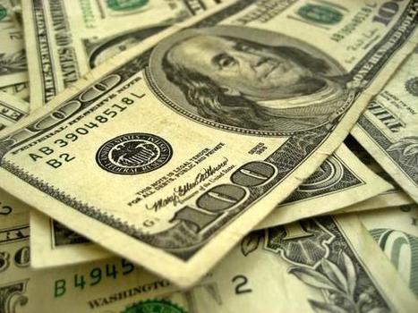 [Philosophie magazine] Comment l'Occident a INVENTÉ la dette | Le BONHEUR comme indice d'épanouissement social et économique. | Scoop.it