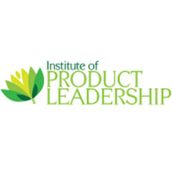 product management | Institute of Product Leadership | Scoop.it