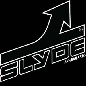 Slyde Handboards | Positive Impact Magazine Stories & Solutions ... | Surf is Life! | Scoop.it