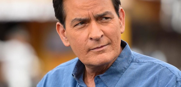 Charlie Sheen Isn't the Only One You're Hurting When You Slut-Shame Him for Having HIV | Sex Positive | Scoop.it