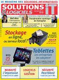 Le télétravail, une solution à la grève de la SNCF ? - Solutions-Logiciels.com | Tiers lieux - Coworking & Co | Scoop.it
