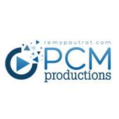 Pays des Moulins de Flandre : l'amour du Pays - PCM Productions   film entreprise et film d'entreprise   Scoop.it