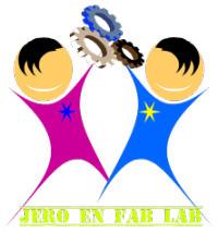 Jero en el Proyecto de Fab Lab | El Jero en FabLab | Scoop.it