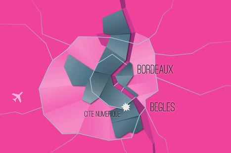 La French Tech Bordeaux multiplie les événements pour franchir un cap   Mairie d'Angoulême   Scoop.it
