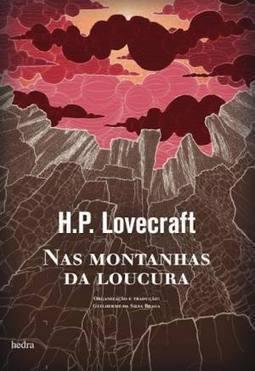 Blog do Pai Nerd: Lovecraft com desconto na Livraria Cultura | Ficção científica literária | Scoop.it