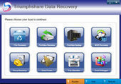Triumphshare Data Recovery - 1 PC Vouchers - Top Voucher Codes | Software Vouchers | Scoop.it