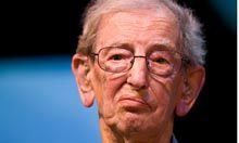 Eric Hobsbawm: an appreciation | Adult education using media | Scoop.it