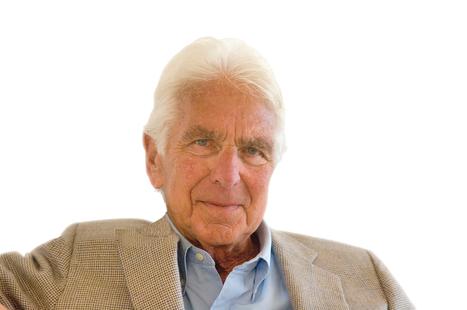 The 'Dean' of Leadership Gurus Passes At 89   The Art of Management & Leadership   Scoop.it