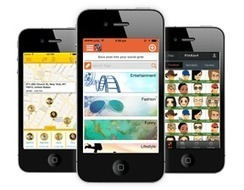 IOS Mobile Apps Development to build Apps in Swift & C++.   craterzone   Scoop.it