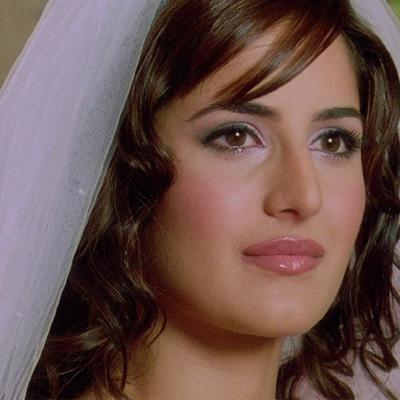 Benefits of Online Matrimonial Websites - Articles Hub Site   Shadi Matrimonials   Scoop.it