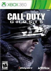 Call of Duty: Ghosts for Xbox 360 | AVC Distributor | Xbox 360 Games | Scoop.it