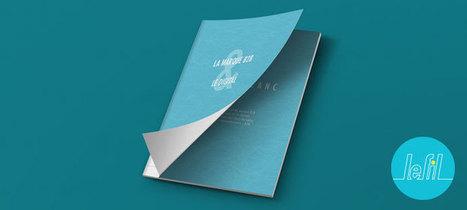 Livre blanc | Études de cas | Scoop.it