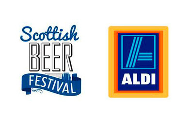 Beer Festival Delivers £96,000 Boost to Scottish Breweries ... | Beery Things | Scoop.it