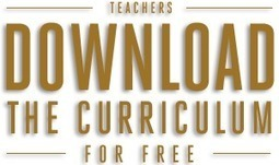 Educurious | Common Core Library Resources | Scoop.it