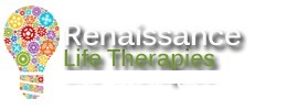 ADHD Management   Renaissance Life Therapies   Scoop.it