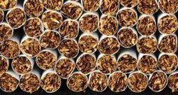 State wants European court to decide legal issues around tobacco packaging - Irish Times   Salon EMBALLAGE   Scoop.it