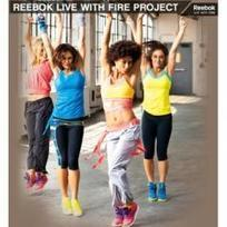 Reebok ditches celebrity ambassadors for mHealth consumers | Influenced | Scoop.it