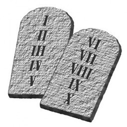 The 10 Commandments of being in a band - DIY Musician Blog | CONSEILS PRATIQUES | Scoop.it