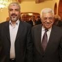 Palestinian Honor Killings Dramatically Increase in 2013 | Jewish & Israel News Algemeiner.com | Social Media Slant 4 Good | Scoop.it