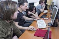 Szoftverfejlesztő OKJ tanfolyam | Tanfolyam, tanfolyamok | Scoop.it