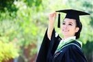 Content Marketing for Higher Education - EContent (press release) | eLearning | Scoop.it