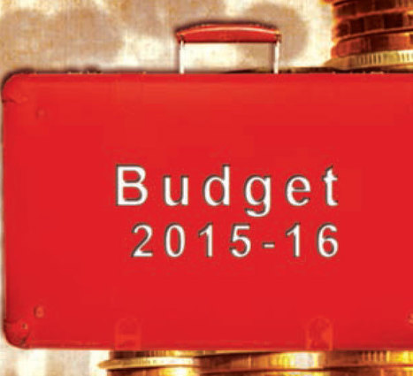 Ruminations On Defence Budget 2015-16 by Amit Cowshish | Defence News Magazine in India-DSA | Scoop.it