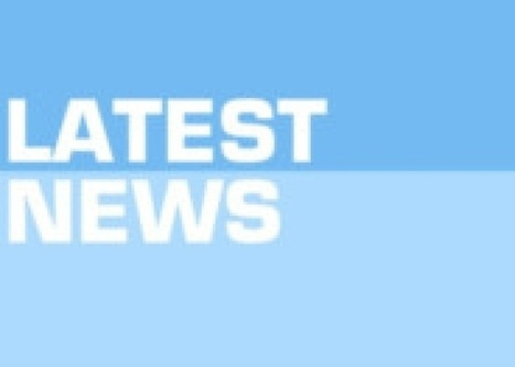 Sectarian attack on new Kingsmills memorial - Headlines - Belfast Newsletter | The Indigenous Uprising of the British Isles | Scoop.it