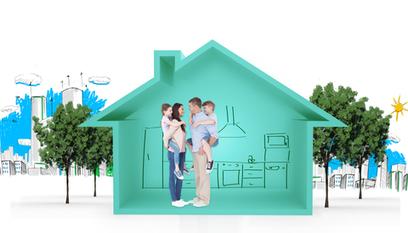 Explorer les modalités d'intégrer le facteur humain aux projets de bâtiment   L'usager dans la construction durable   Scoop.it
