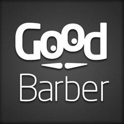 GoodBarber | Créez une application pour iPhone et Android | Web | Scoop.it