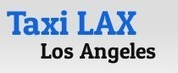 LAX Taxi 1(213)973-9349 Taxis and Limos from/to LAX Call for free quote Now! Affordable Los Angeles Taxi Transportation | Taxi Lax | Scoop.it