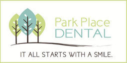 Welcome to Park Place Dental in Durham | durham nc dentist | Scoop.it