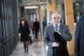 Jacques Attali dit-il vrai sur l'argent de la formation professionnelle ?  - France Info | Formation : ingénierie pédagogique et animation | Scoop.it