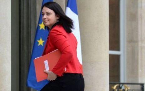 Des mesures législatives à la rentrée sur le régime de l'auto ... - Le Parisien | Télétravail et télésecrétariat | Scoop.it