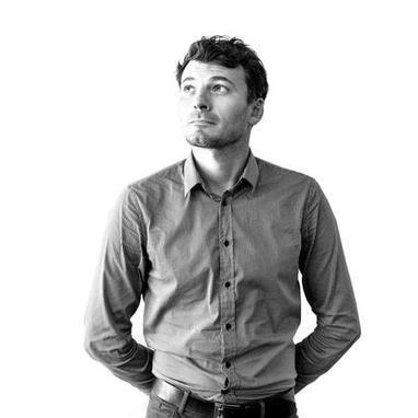 Problèmes d'attribution des ventes : bougeons les lignes ! | Digital et Expérience client omnicanal | Scoop.it