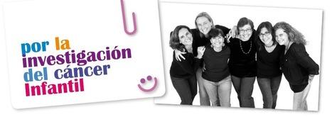 Pulseras Candela | Apasionadas por la salud y lo natural | Scoop.it