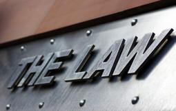Las 5 leyes para escribir entradas épicas en tu blog | Network Society | Scoop.it